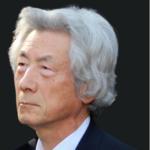 小泉元総理