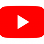 YouTubeへの漫画投稿