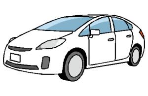 自動車税改革