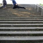Today's Levitation 浮遊