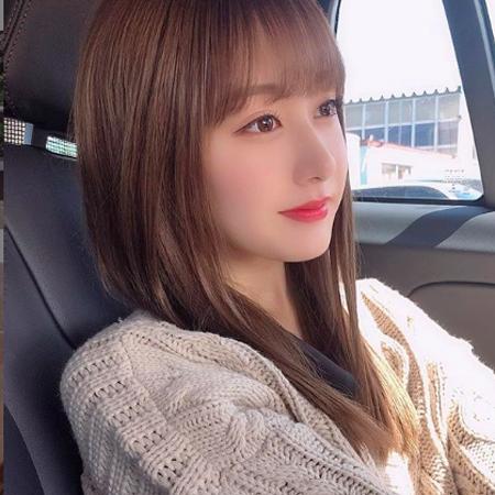 NGT48加藤美南