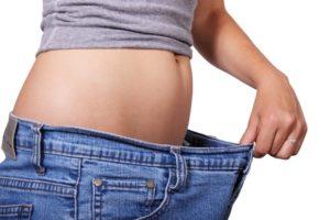 糖尿病 ダイエット